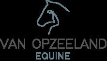 Van Opzeeland Equine